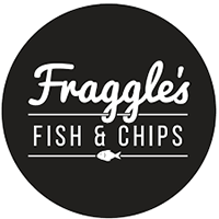 Fraggles Fish and Chips