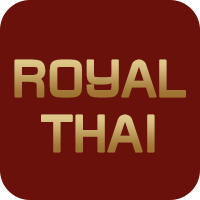 Royal Thai (Hobart)