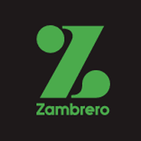 Zambrero (Launceston)